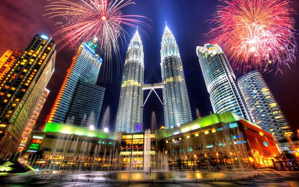 MALAYSIA- SINGAPORE