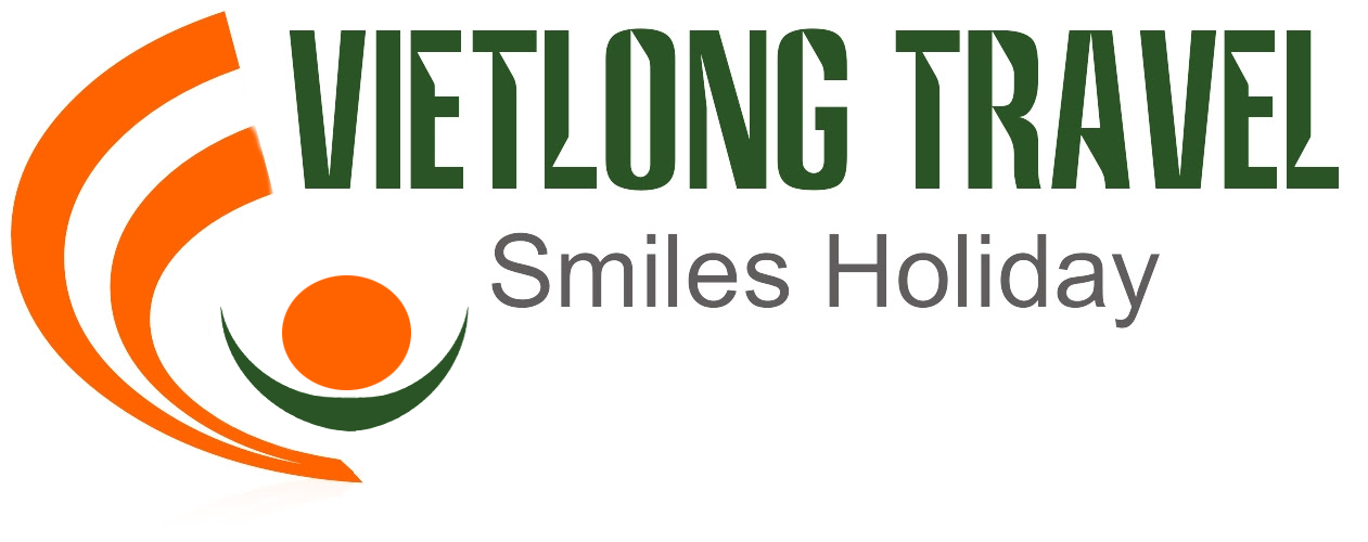 Vietlong Travel | Smiles Holiday