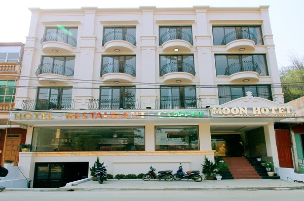 1-Sapa-moon-boutique-hotel2
