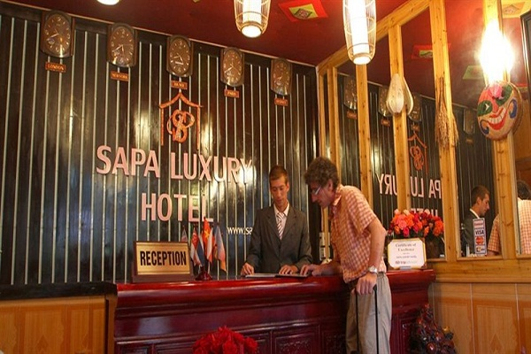 2-sapa luxury