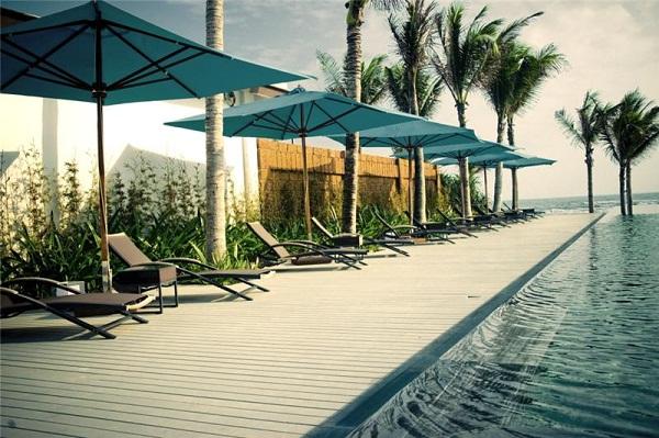 fusion-maria-resort-