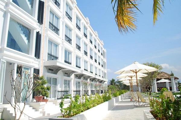 champa-island-nha-trang-resort-hotel-spa-2
