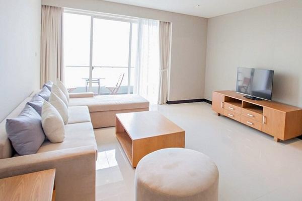 the-costa-nha-trang-residences-0