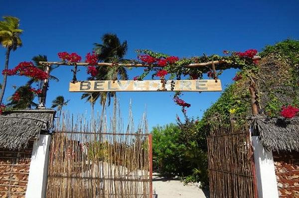 Belvedere Resort Tam Đảo 4*