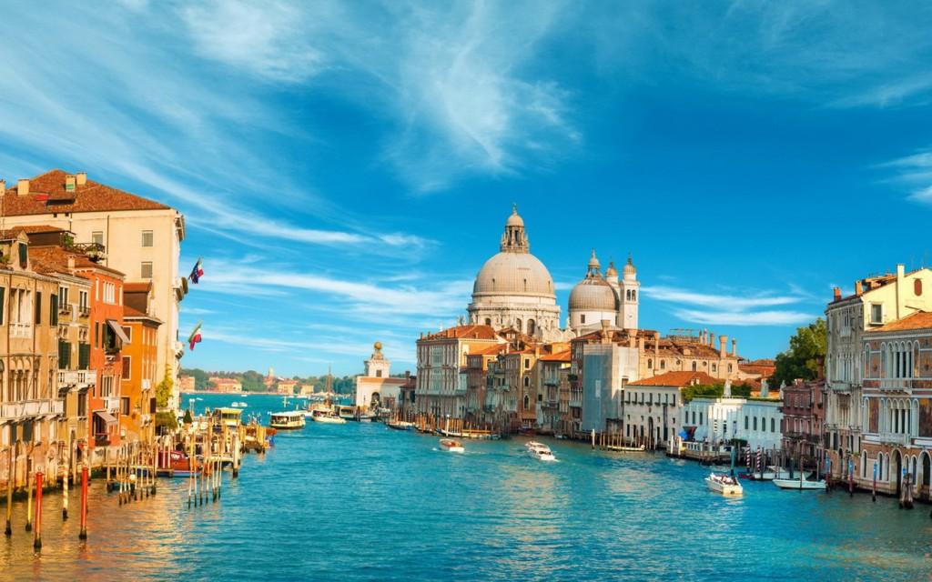 Ý - TÂY BAN NHA – PHÁP ROME - PISA - FLORENCE - VENICE - MILAN - MADRID - TOLEDO - AVILA - SEGOVIA - PARIS