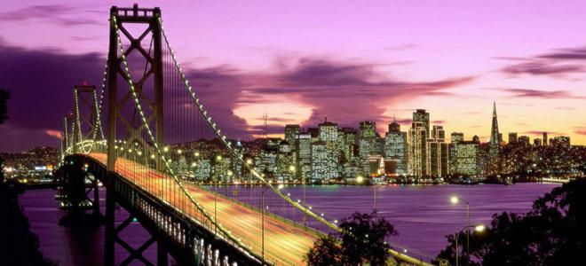 NEW YORK - PHILADELPHIA - WASHINGTON DC - LAS VEGAS - LOS ANGELES - SAN FRANCISCO
