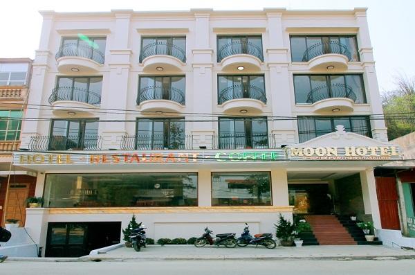 1-Sapa-moon-boutique-hotel2
