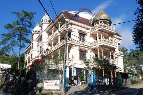 Hoang-Ha-sapa-hotel