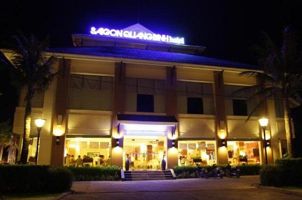 Sai-Gon-Quang-Binh-Hotel