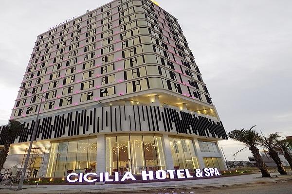 overview-cicilia-danang