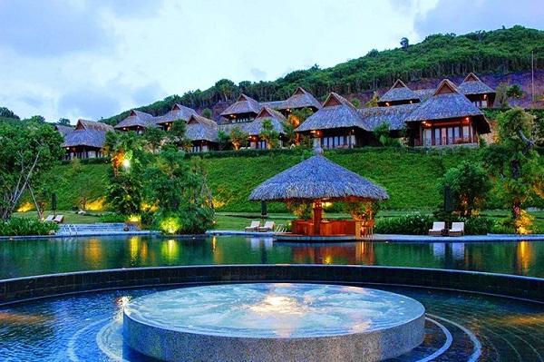 mer-perle-hon-tam-resort-3