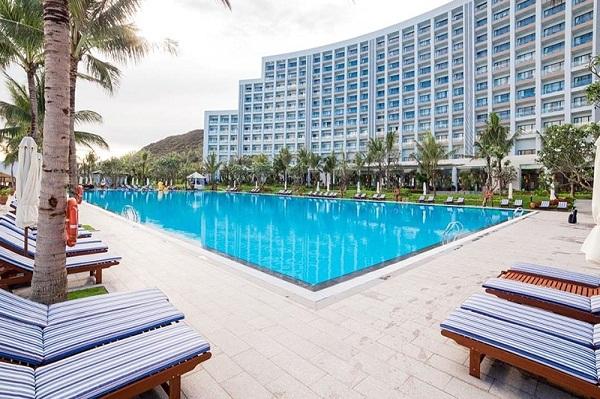 vinpearl-nha-trang-bay-resort-villas-villa