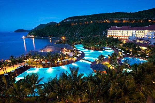 vinpearl-nha-trang-resort