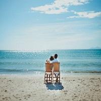 Biển Mới Cô Tô